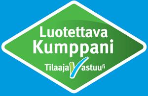 tilaajavastuu.fi